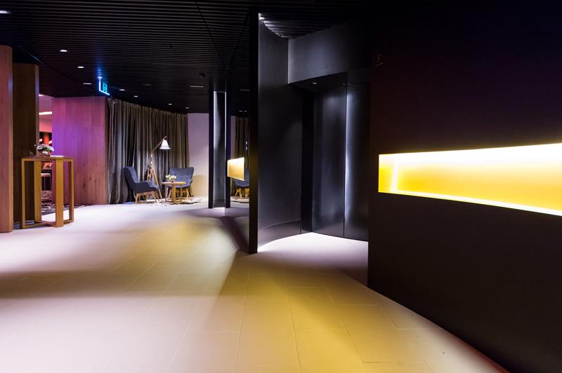 STUDIO_Interior3.jpg