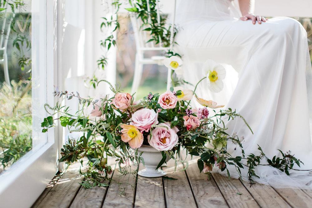 Winter Garden Bridal Shoot | Maison Meadow-214.jpg
