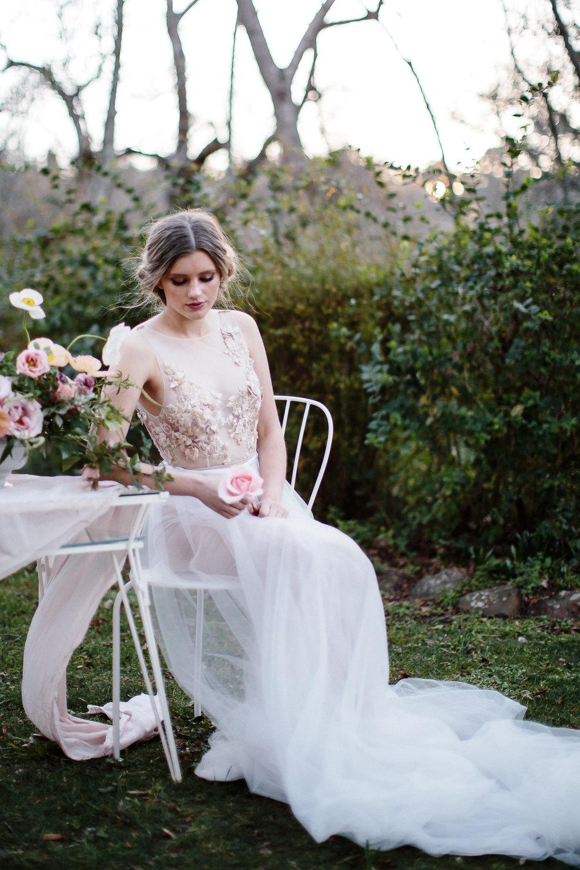 Winter Garden Bridal Shoot | Maison Meadow-429.jpg