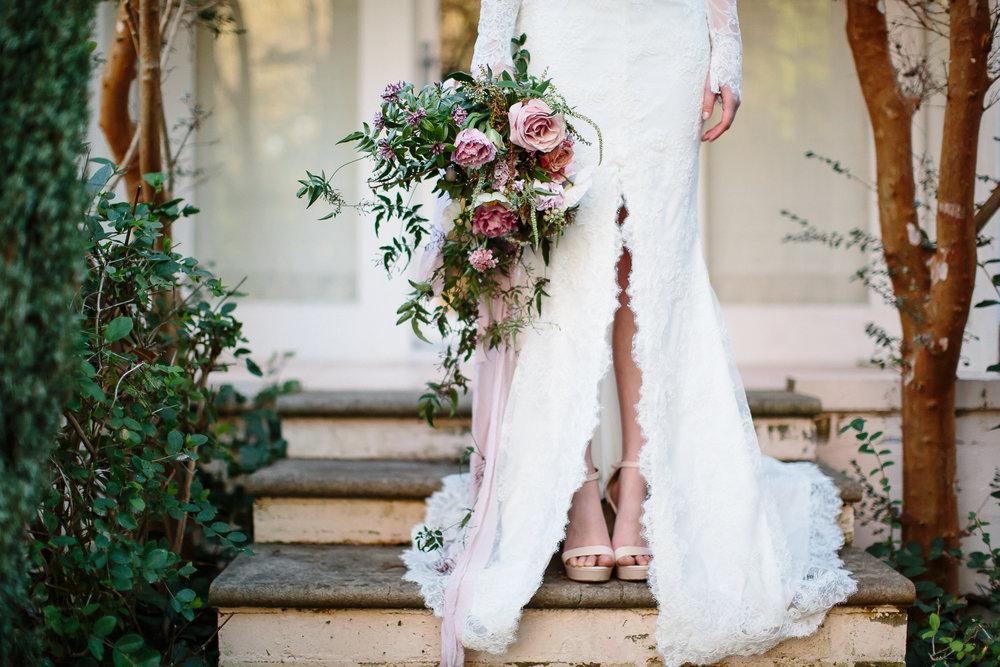 Winter Garden Bridal Shoot | Maison Meadow-408.jpg