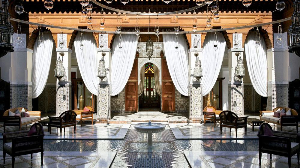 big-et11-marrakesh-royal-mansour-marrakech-384947_1000_560.jpg