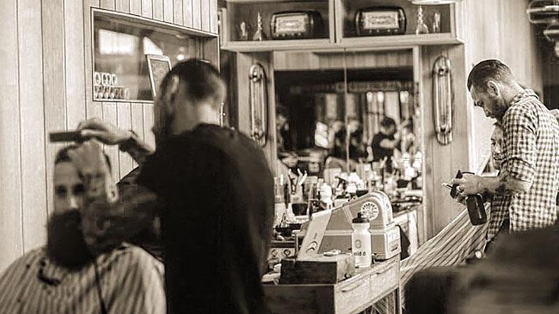 Best-Barber-Shops-in-Melbourne.jpg