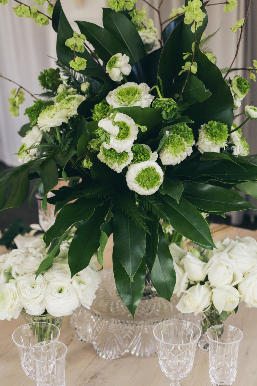 THE_WEDDING_SERIES-158.jpg