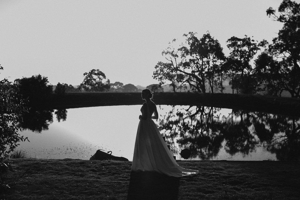 Her Romance-32.jpg