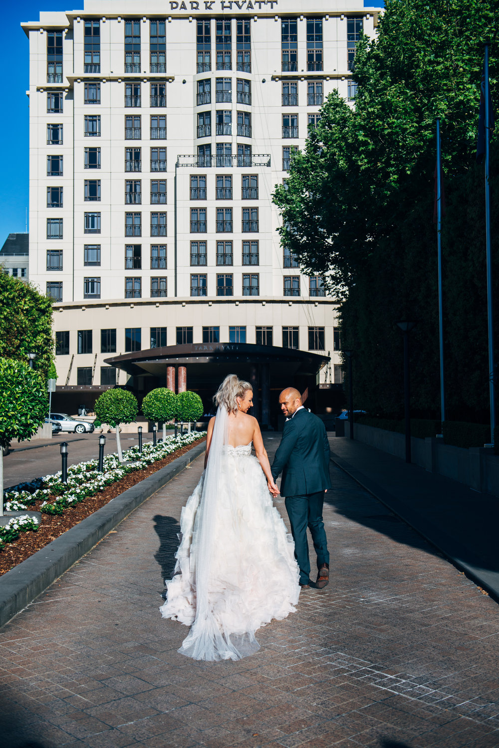 Wedding of Beth & Tully - Love & Other Photography 9 .jpg