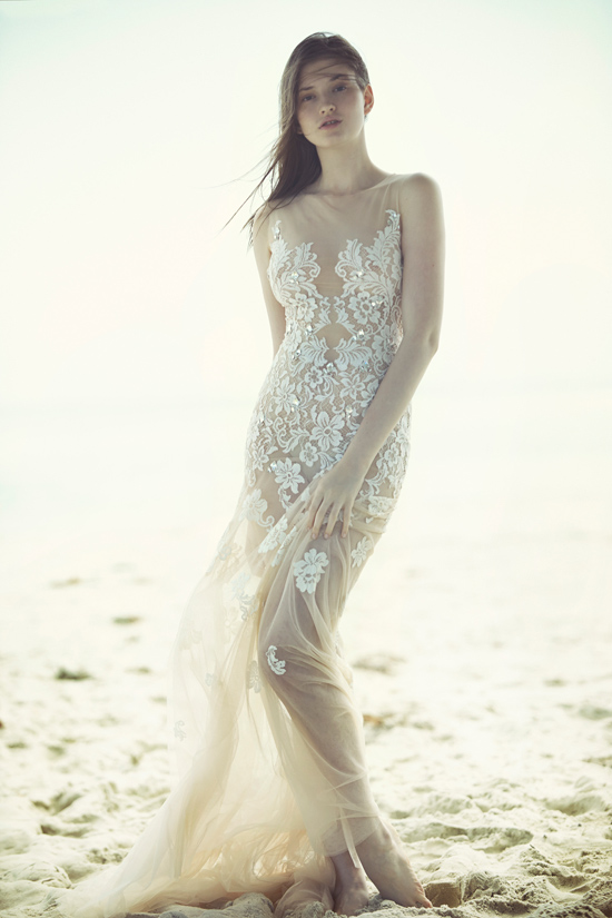 george-wu-bridal-gowns00071.jpg
