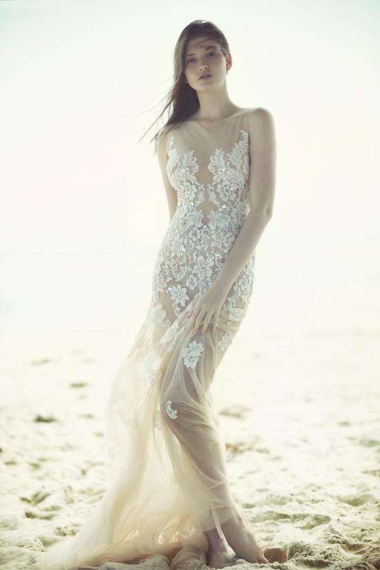 george-wu-bridal-gowns00071.jpg