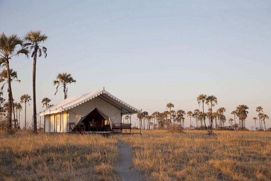 02-San-Camp.jpg