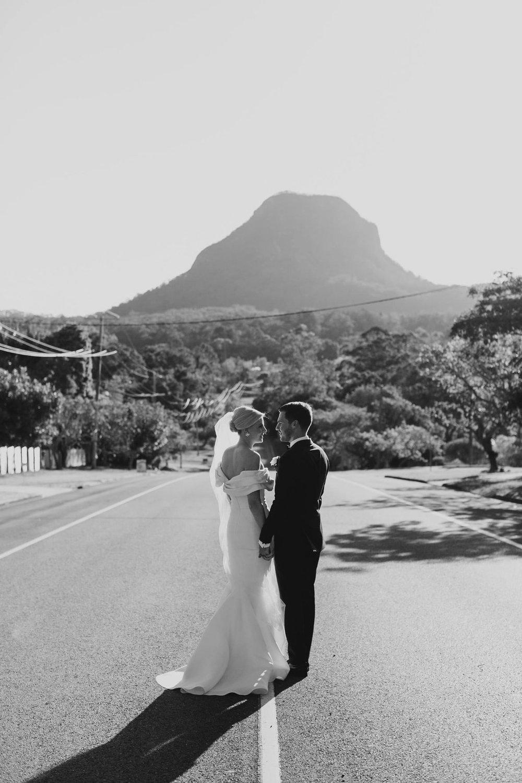 161015_justinaaron_wedding_nicola_aaron_w-394.jpg
