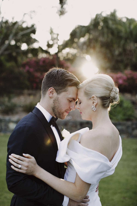 161015_justinaaron_wedding_nicola_aaron_w-489.jpg