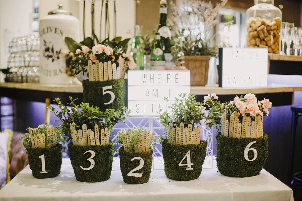 161015_justinaaron_wedding_nicola_aaron_w-615.jpg