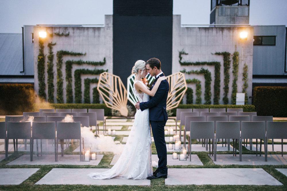 21/2/18during the EmmaJane & Stefan Wedding at , , , 21/2/18, Photo: Israel Baldago, Israel Baldago Photography, {copyright URL}