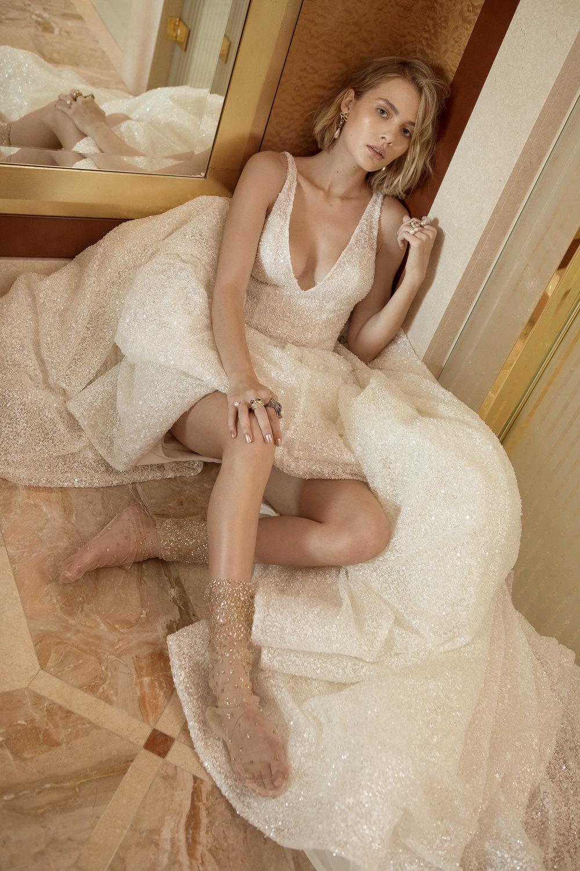onedaybridal-1985-wedding-dress-collection-pfeiffer.jpg