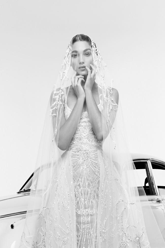 Zuhair-Murad-Spring-2019-Bridal-Collection-Fashion-Trends-Tom-Lorenzo-Site-1.jpg
