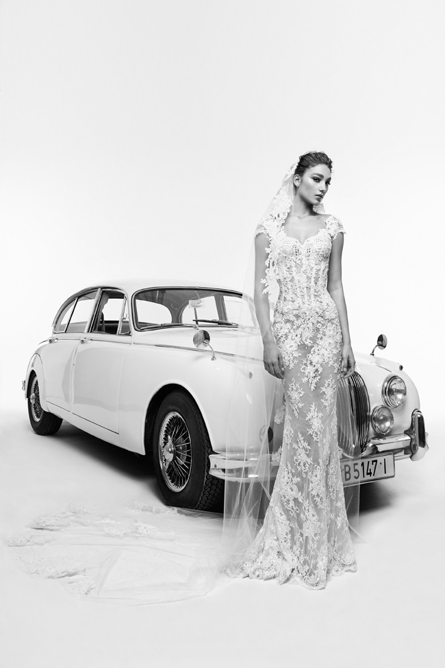 Zuhair-Murad-Spring-2019-Bridal-Collection-Fashion-Trends-Tom-Lorenzo-Site-19.jpg