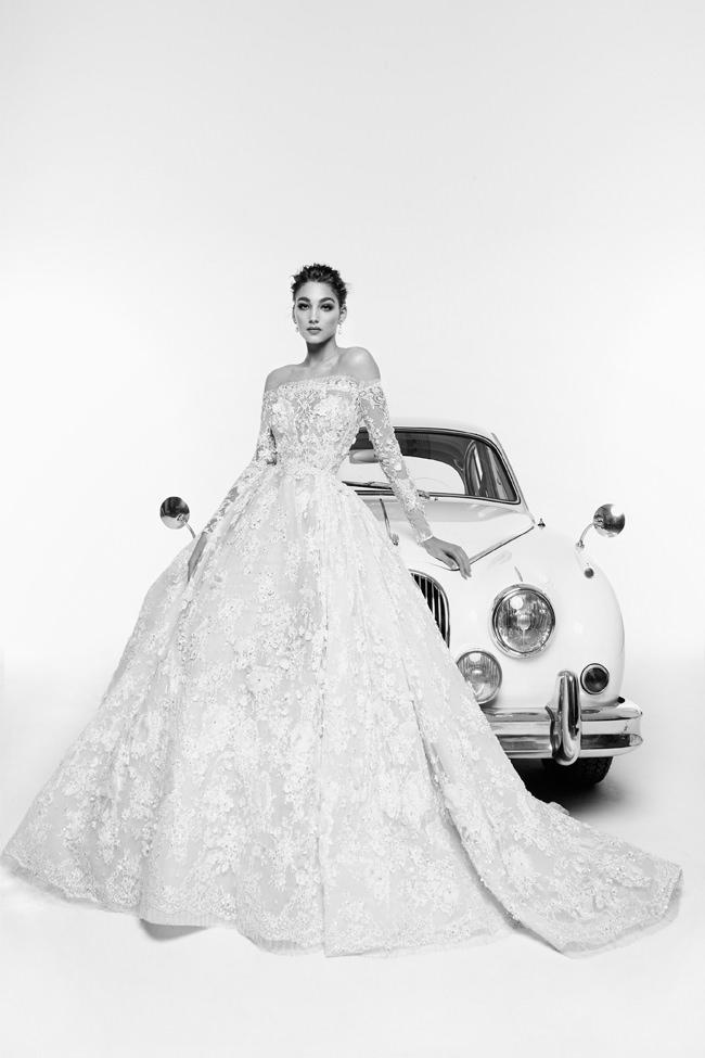 Zuhair-Murad-Spring-2019-Bridal-Collection-Fashion-Trends-Tom-Lorenzo-Site-3.jpg