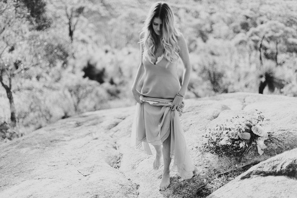 SamanthaPereira-WebSize©-165.jpg