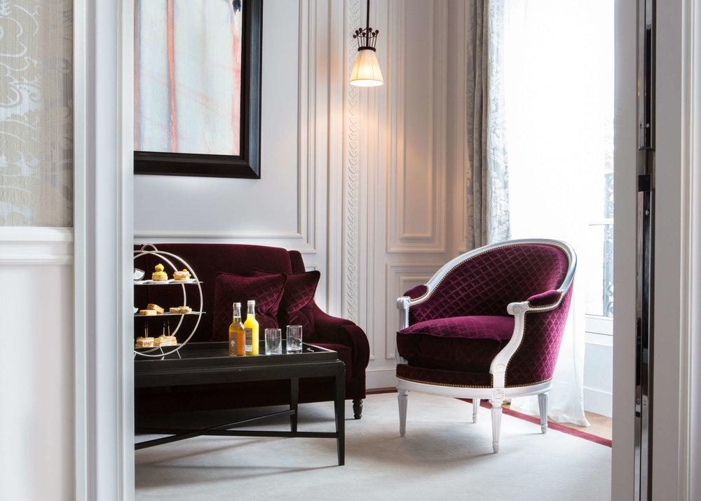 La-Reserve-Paris-Suite-102-Detail.jpg