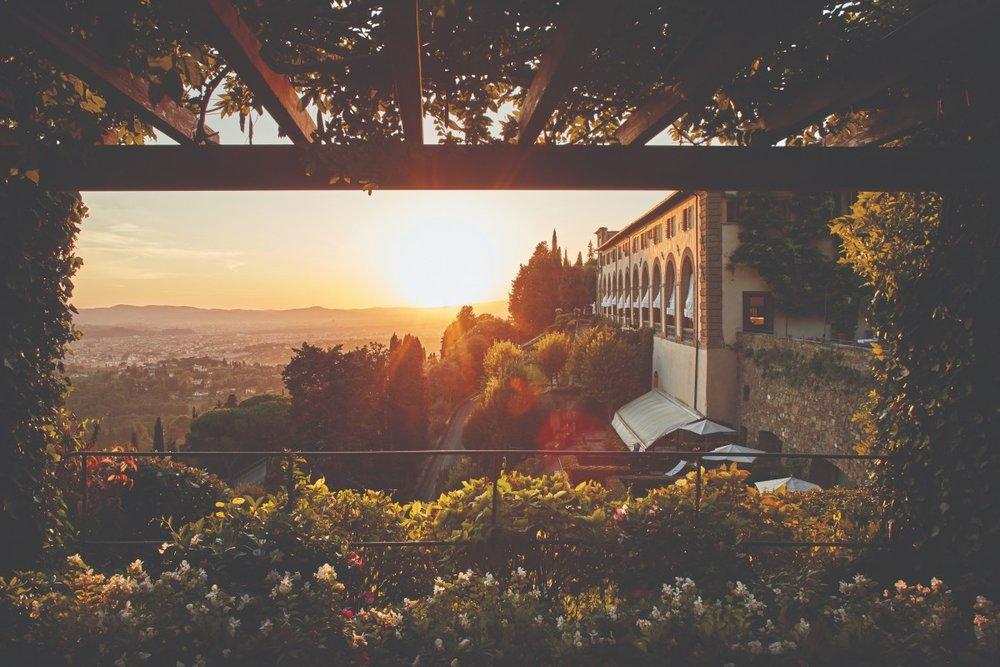 Belmond-Villa-San-Michelle-EXT-07.jpg