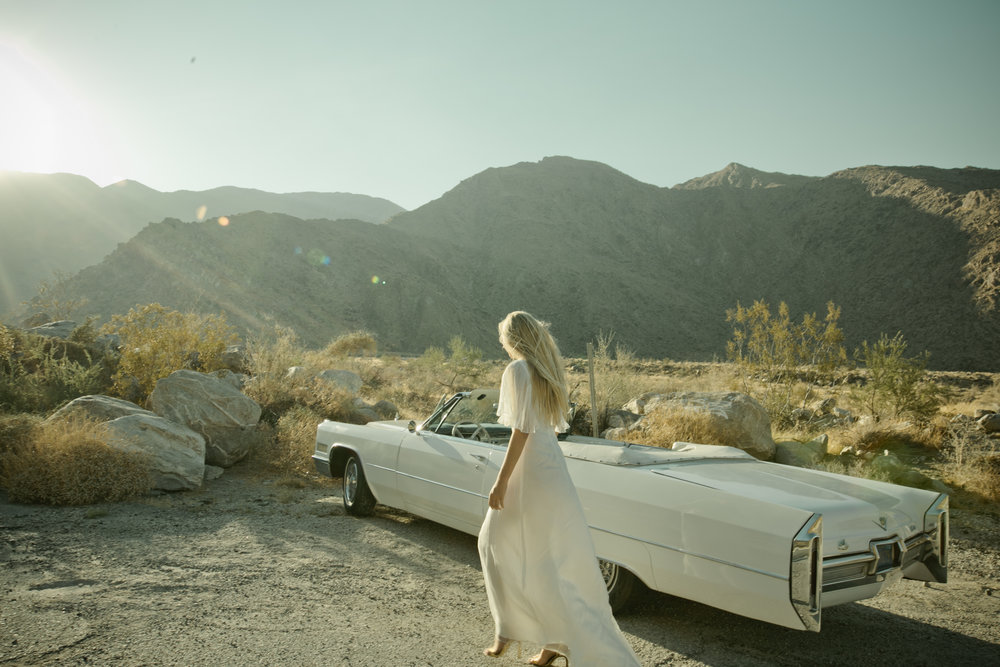L'eto Bridal Australia Palm Springs Collection_-14.jpg