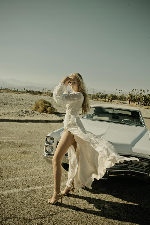 L'eto-Bridal-Australia-Palm-Springs-Collection_-11 (1).jpg