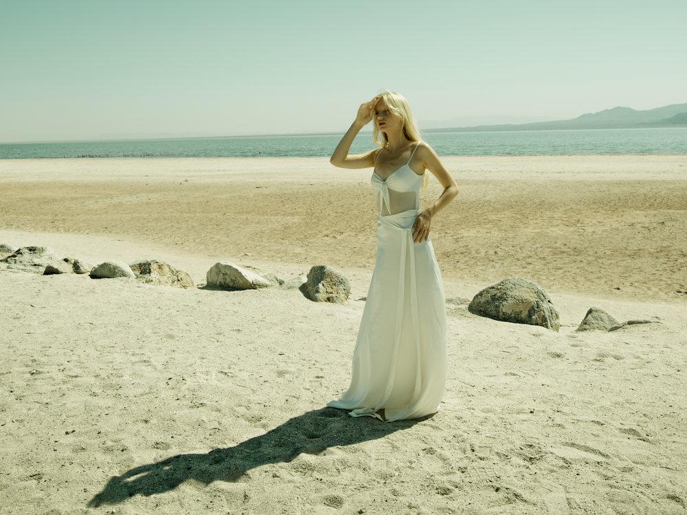 L'eto-Bridal-Australia-Palm-Springs-Collection_-5.jpg