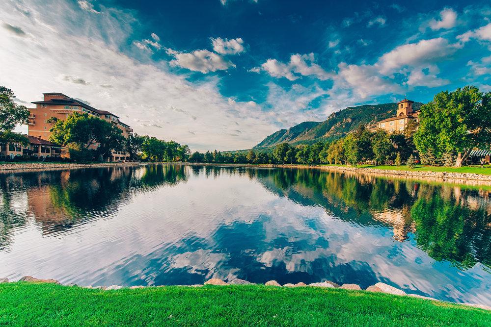 Broadmoor credit LorenBedeli-157 (1).jpg