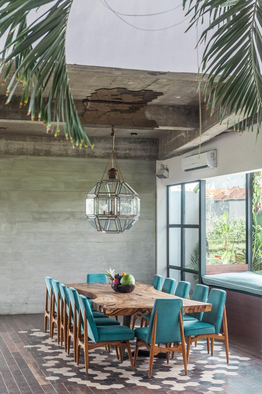 Bali InteriorsMandala House-16.jpg