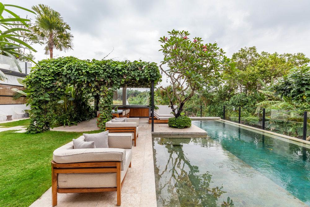 Bali Interiors2018_08_27-3.jpg