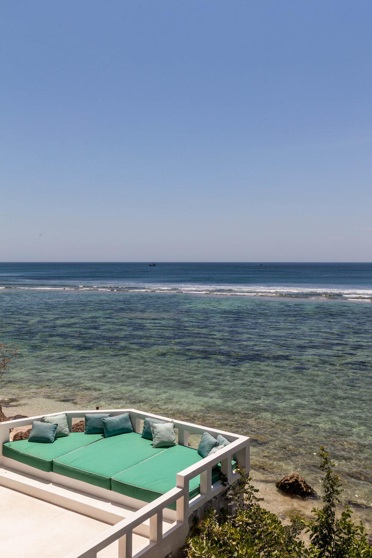 Bali Interiorsmandala Uluwatu-2.jpg
