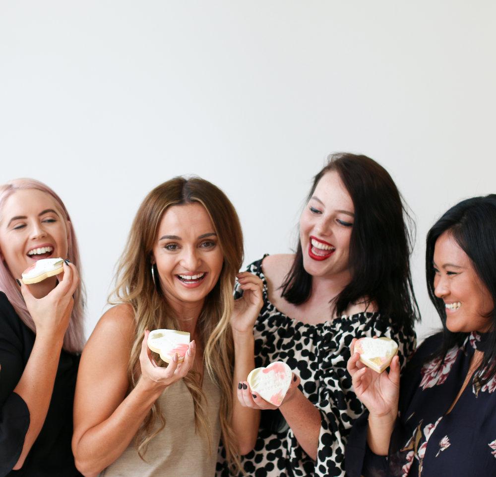 Sevs bridesmaids proposal-edit.jpg