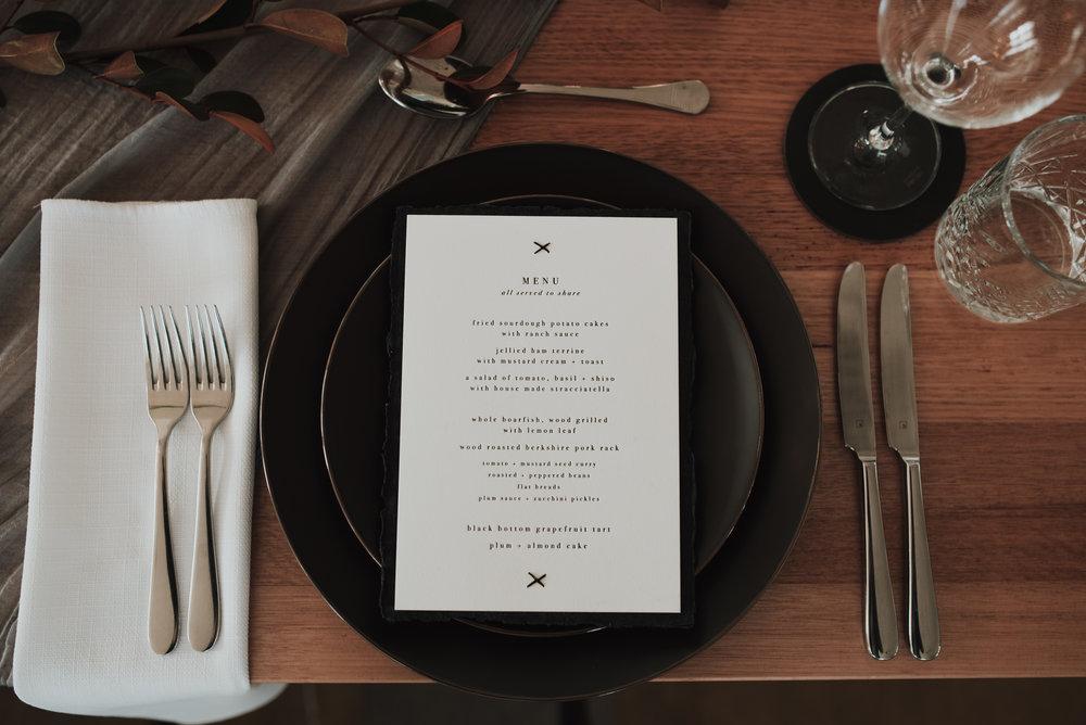 styled-shoot-agrarian-kitchen-18.jpg