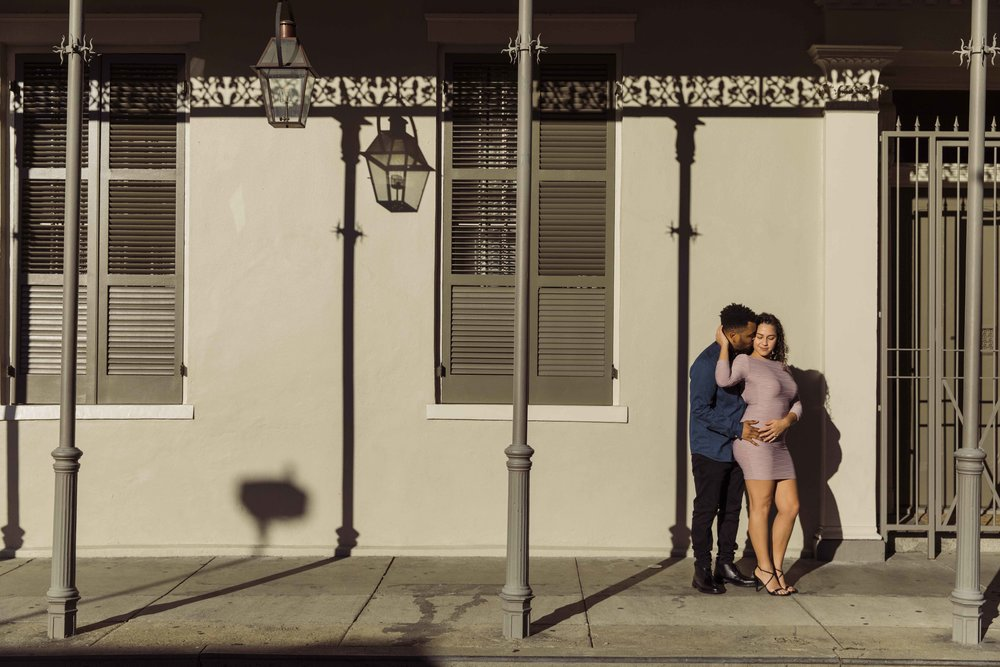 savannah_new_orleans_wedding_photographer_theknot_ivoryandbeau_7.jpg