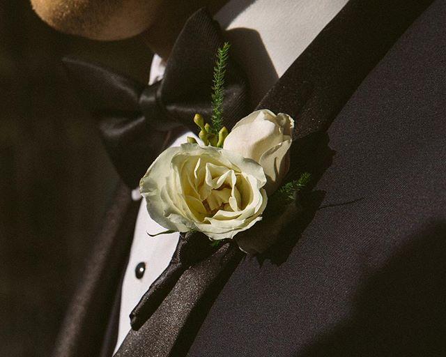 Giving the guys some love this week #groom #classic #neworleanswedding . . . #thatsdarling #sisterphotogs #tellon #weddingchicks #wppi #aov #artifactuprising #couples #chasinglight #destinationweddingphotographer #folkwedding #filmpalette #greenweddingshoes #huffpostido #heyheyhellomay #inlove #iloveyou #intimatewedding #savannahwedding #savannahphotographer #soloverly #lovewild #naturallight #postthepeople #peoplescreatives #radlovestories
