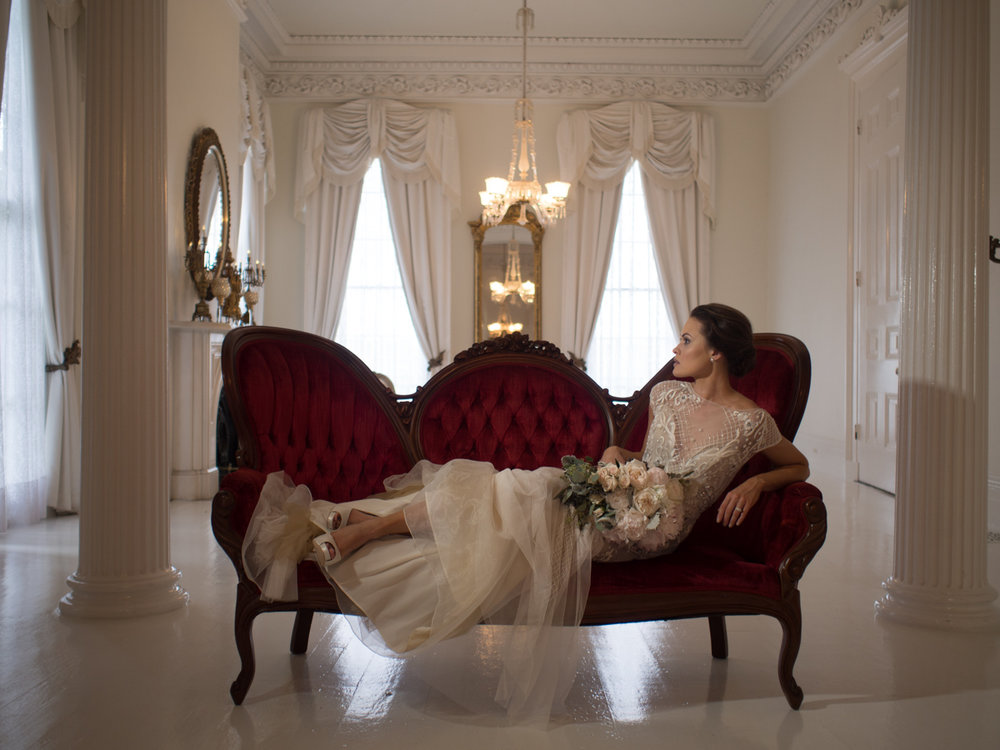 Jheri_bridals_new_orleans_photographer_wedding_nottoway_natchez_savannah_elizabeth_messina_best_wedding_photographers_savannah_ga_nottoway_plantation_magnolia_rouge_green_wedding_shoes_hayley_paige-17.jpg