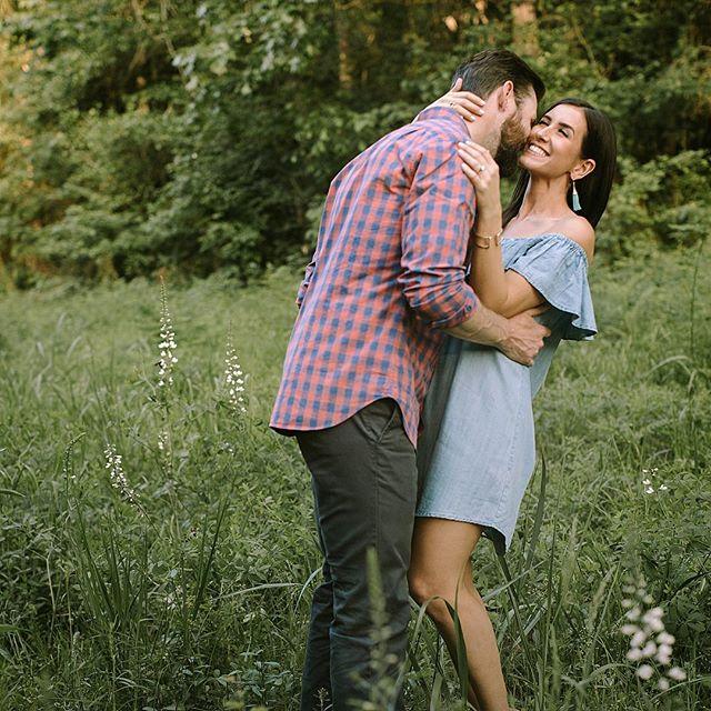 Chris & Colleen's wedding tonight is going to be a blast! 👰 🎩 . . . . .  #secondshooter #secondphotographer #thesecondshot #weddingphotographer #savannahphotographer #neworleans #travelwedding #destinationwedding #ohwowyes #lowcountrywedding #abmlifeisbeautiful #admiration #belovedstories #memoriesovermountains #greenweddingshoes #nolawedding