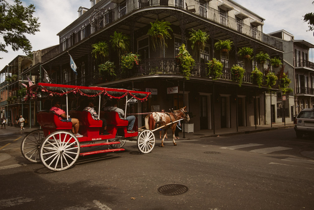 french quarter wedding new orleans brei olivier parish photo company wedding photography savannah travel best royal street