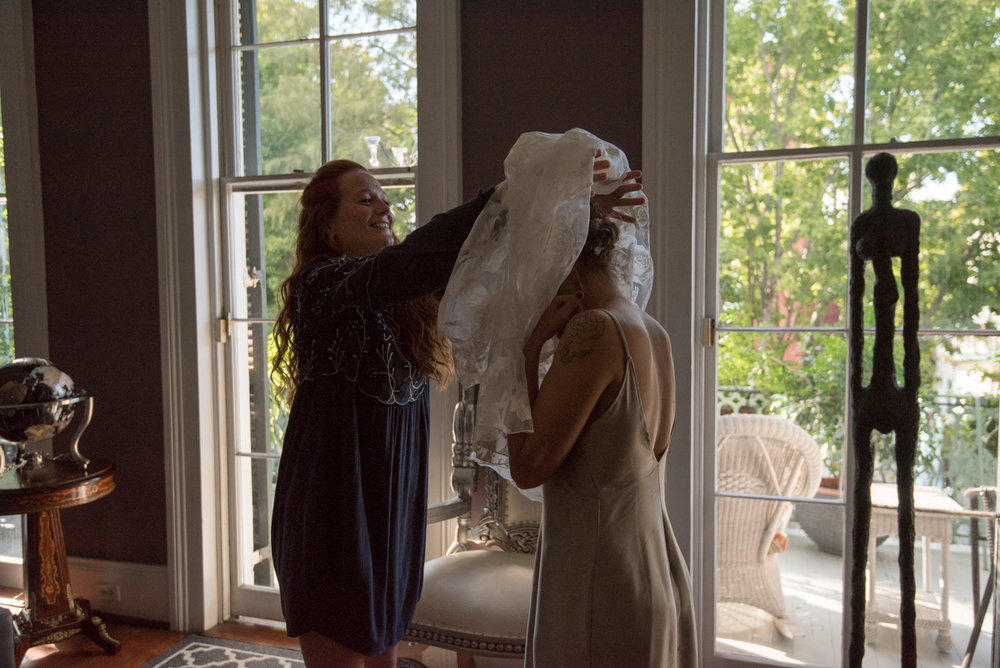 french quarter wedding new orleans brei olivier parish photo company wedding photography savannah travel best 11