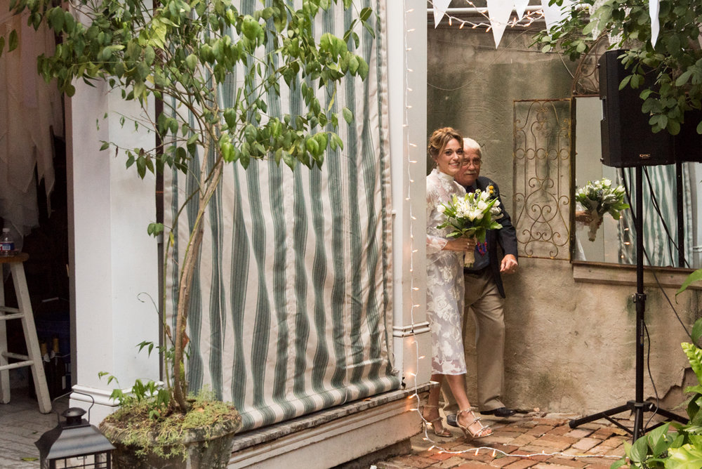 french quarter wedding new orleans brei olivier parish photo company wedding photography savannah travel best 22