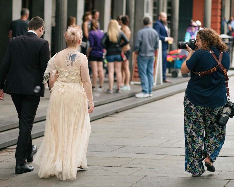 brei olivier photography wedding new orleans photographer st louis jackson square savannah ga-1.jpg
