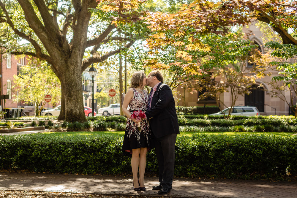 savannah elopement parish photo co elope savannah service square downtown brei olivier 10