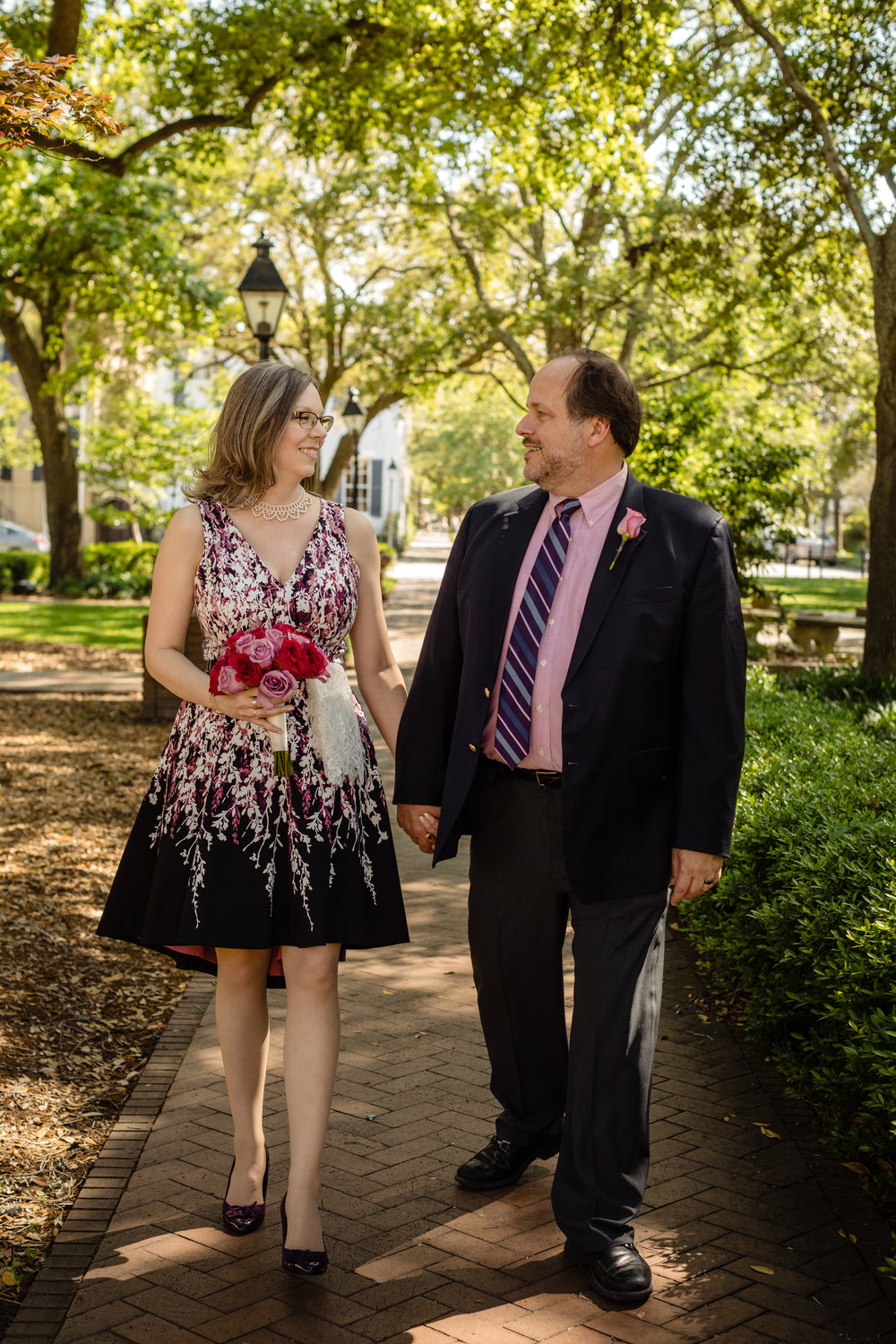 savannah elopement parish photo co elope savannah service square downtown brei olivier 12