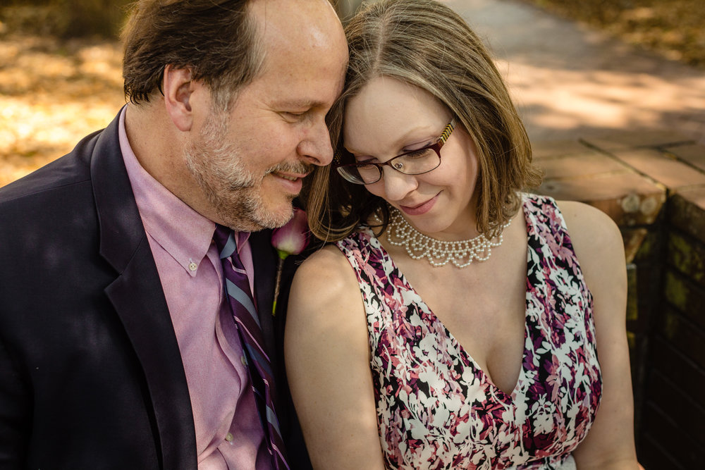 savannah elopement parish photo co elope savannah service square downtown brei olivier 13