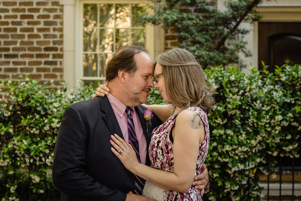 brei olivier photography wedding photographer st louis jackson square savannah ga parish photo company troup square savannah elopement elope-79.jpg