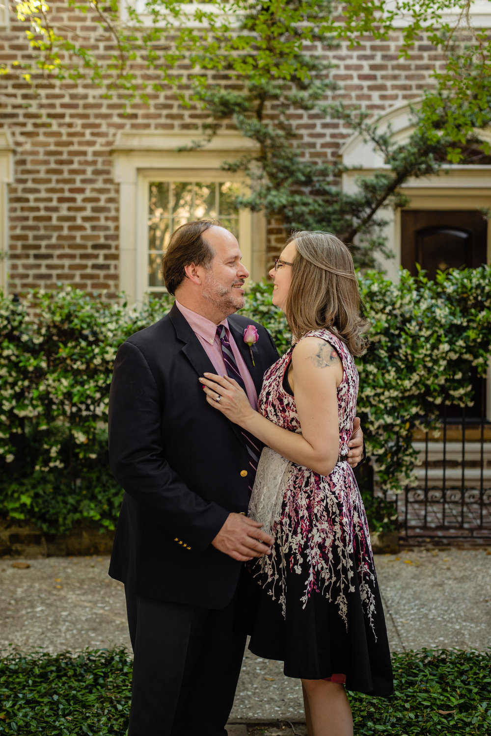 brei olivier photography wedding photographer st louis jackson square savannah ga parish photo company troup square savannah elopement elope-88.jpg