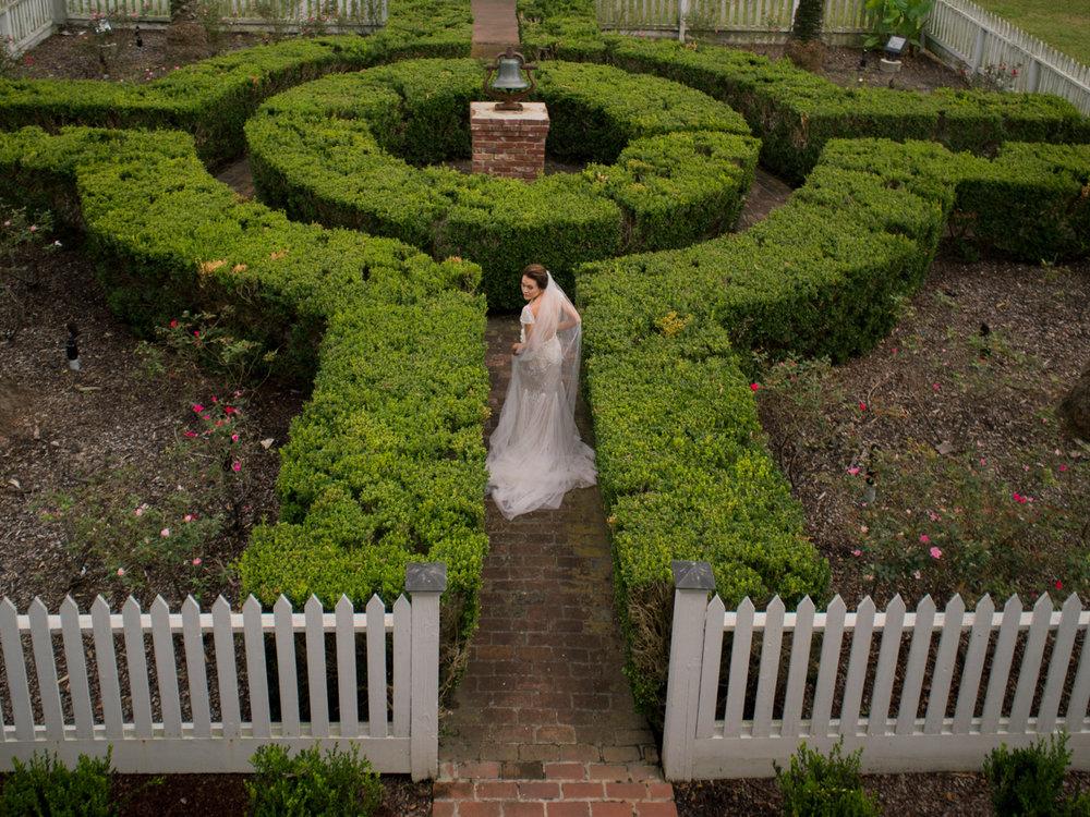 Jheri_bridals_new_orleans_photographer_wedding_nottoway_natchez_savannah_elizabeth_messina_best_wedding_photographers_savannah_ga_nottoway_plantation_magnolia_rouge_green_wedding_shoes_hayley_paige-3.jpg