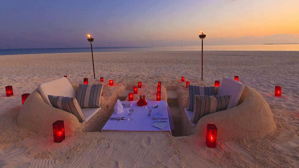 dinner tabel .jpg