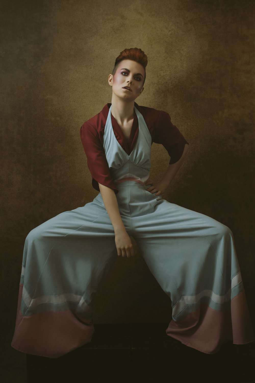 Katy Marvin8057-1.jpg