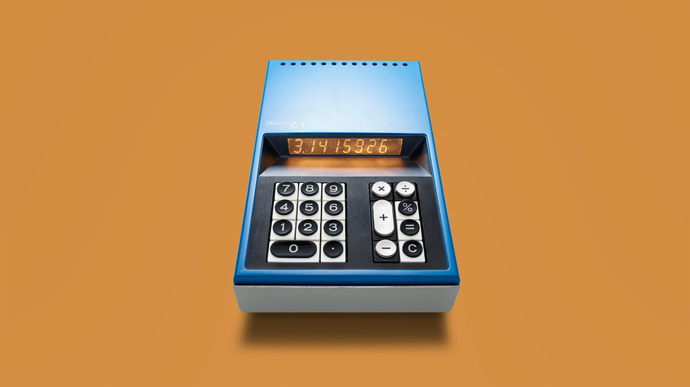 161122_SearsC1Calculator.jpg