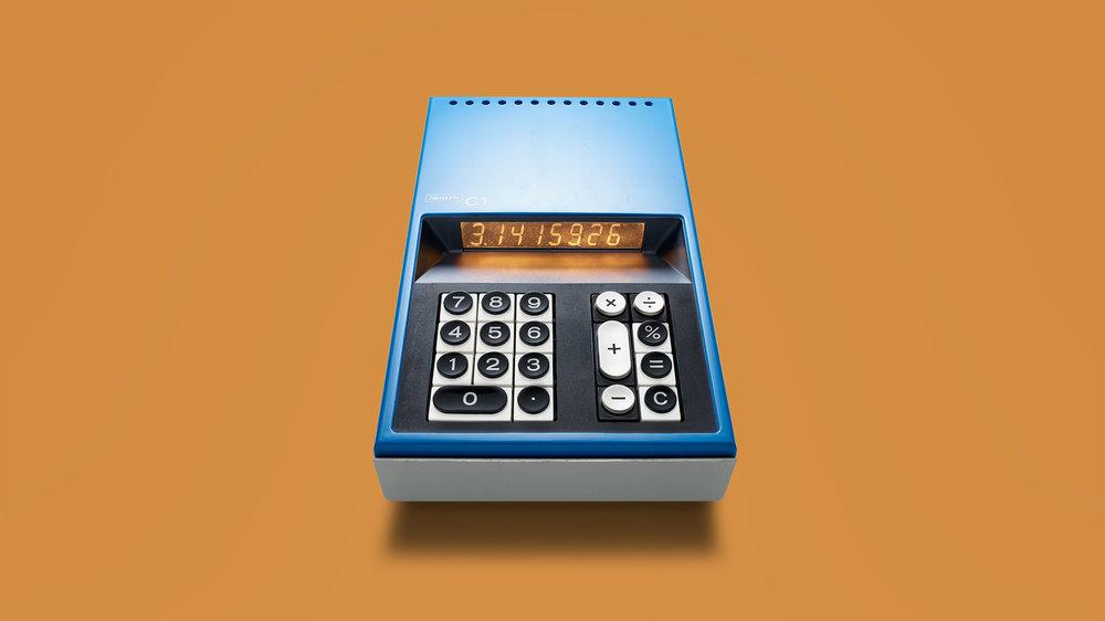 161122_SearsC1Calculator.jpg